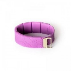 "FSC Bracelet ""Cardio""-cardio-vascular system."