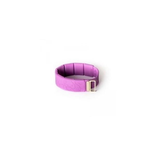 "FSC bracelet ""Charovnitsa"" (woman's beauty)"