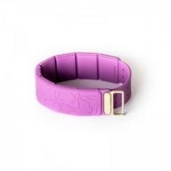 FSC bracelet Blagodat' -Hapiness