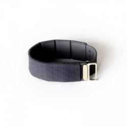 """FSC bracelet """"Magnate"""""""
