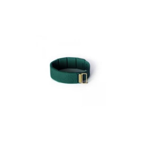 "FSC Bracelet ""Navigator of Health"""
