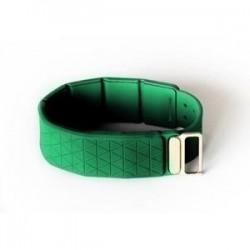 FSC Bracelets RENEWAL (ANTIPARASITE)