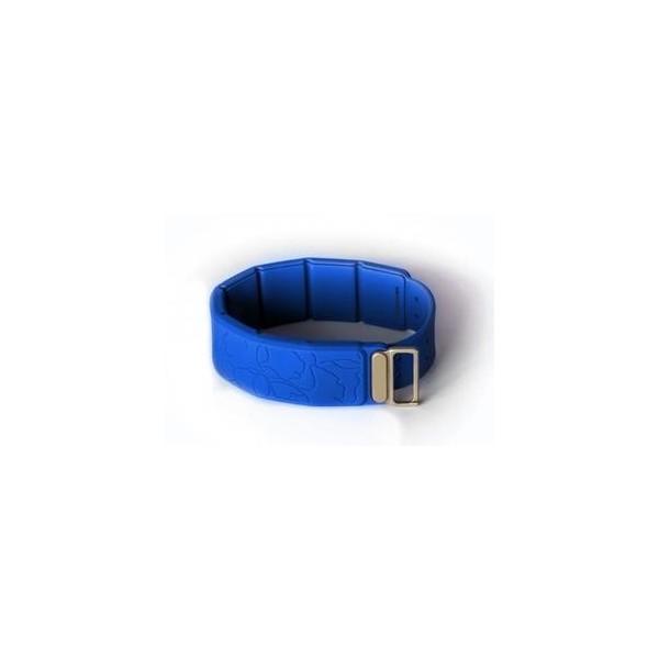 FSC Bracelet OVERCOMING (ANTI-FEAR)