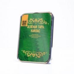 """FSC  """"GREEN TARA KAILA"""""""