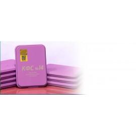 Séria púrpura
